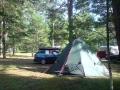 boda_riviera_camping_(108)