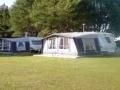 campingplats_med_el