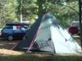 campingplats_utan_el