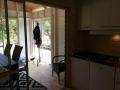 Bo i stuga på Kyrketorps Camping - Böda, Öland