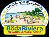 Böda Riviera – Böda Camping Norra Öland