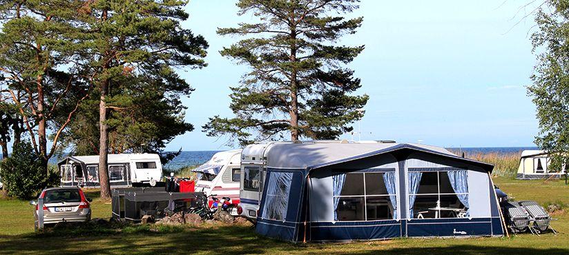 boda_riviera_camping_havet